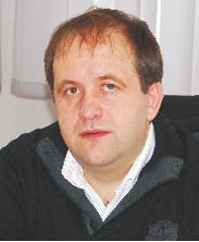 BOROMIZ Constantin