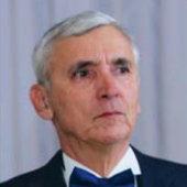 CONSTANTINESCU Ioan-Dorel