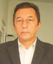 DANEȘ Nicolae Cătălin