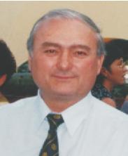 DICU Nicolae