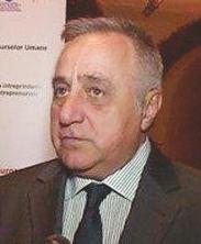 FIERA Ioan Dan