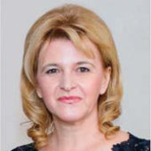 IONESCU Diana-Maria