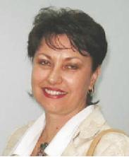 MARIN VLĂDULESCU Floriana