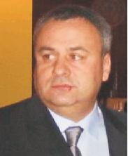 PLOSCĂ Dan