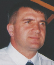 POPA Gheorghe