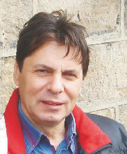 VIDU Petre Aurelian