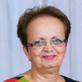 PETRESCU Doina Zenaida