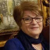 POPESCU Magda
