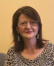 TĂNASE Valeria